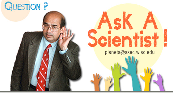 astronomy ask a scientist -#main