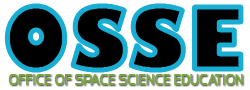 Office of Space Science Education @ SSEC